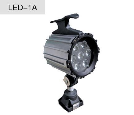 LED-1A
